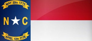 nc-flag-featured