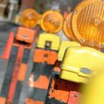 road-construction-930x300