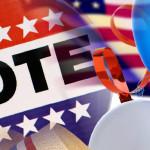 vote-930x300