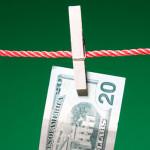 hanging-money-930x300