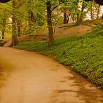 park-path-930x300